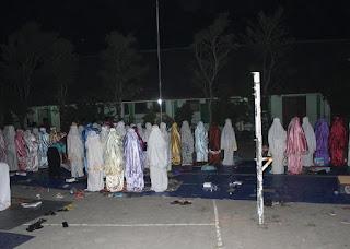 http://islamiwiki.blogspot.com/
