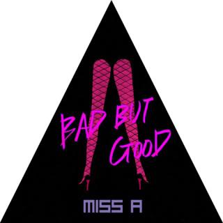 free download mp3 baek ah yeon a good boyfriend