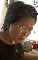 Miyake Ranjou