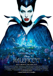 Maléfica (Maleficent)<br><span class='font12 dBlock'><i>(Maleficent)</i></span>
