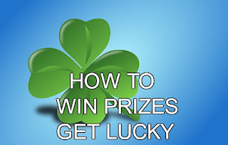 win-prizes-in-draws-how-to-get-lucky