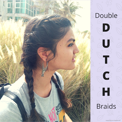 How to Style Plazzo Pants for Spring - Double Dutch Braids