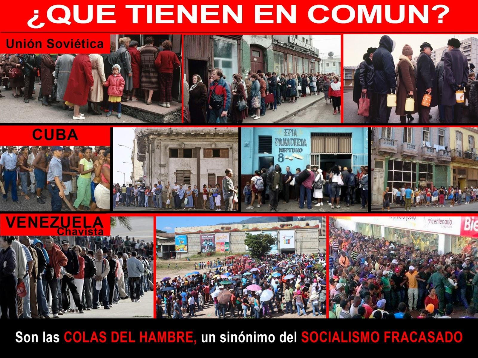 Resultado de imagen para VENEZUELA SOCIALISMO