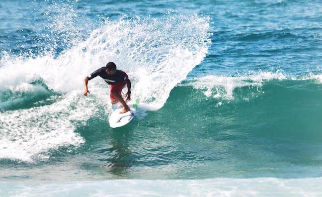euskal surf zirkuitua circuito vasco surf zarautz%2B%25285%2529