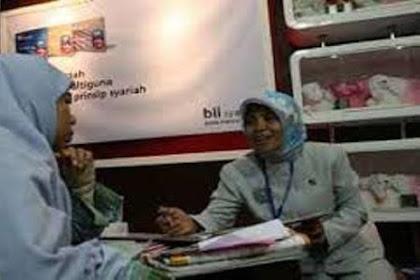 Pengertian Manajemen Asuransi Syariah