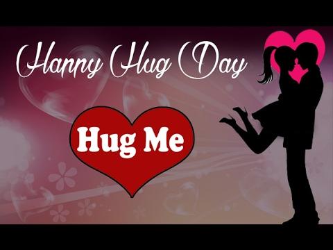 Happy Hug day Shayari for Boyfriend 2018