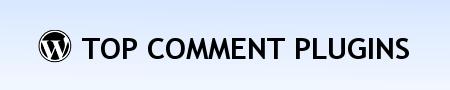 плагины для комментирования в Вордпресс