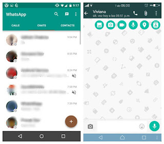 WhatsApp Plus Pro Cracked ApK Free Download