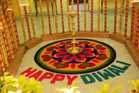Happy Diwali Images