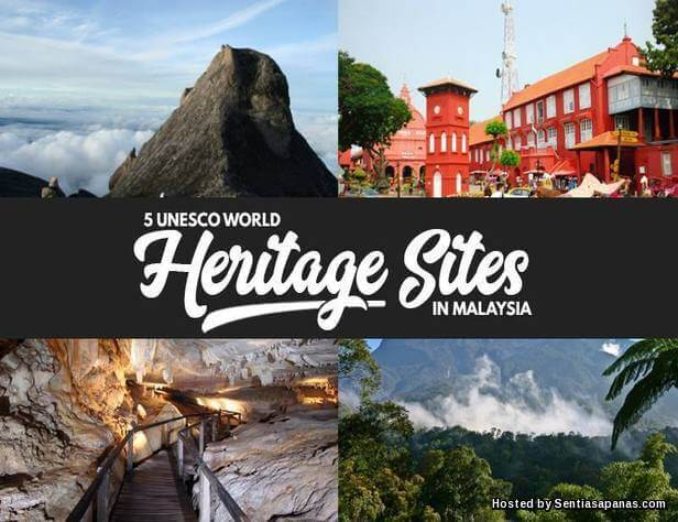 Hari UNESCO Malaysia