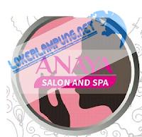 Lowongan Kerja di Anaya Salon Bandar Lampung