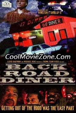 Backroad Diner (1999)