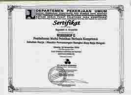 Perakitan Kuda Baja Ringan Pasang Rangka Atap Malang, Pasuruan, Blitar ...