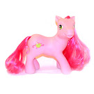 My Little Pony Green Apple Discount Singles G3 Pony