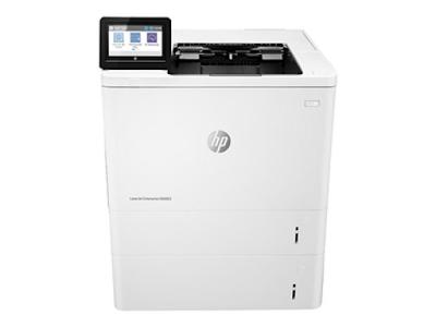 Image HP LaserJet E65060 Printer Driver