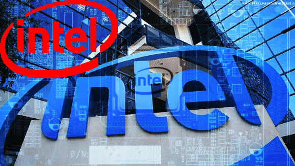 Scandal and security vulnerability hit Intel for computer