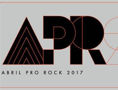 Começou a venda dos ingressos pro Abril Pro Rock