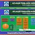 Unduh Aplikasi Raport Kurikulum 2013 Jenjang Sekolah Dasar