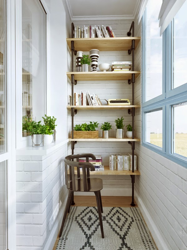 Ide Interior Rumah Kecil Dengan Dekorasi Kreatif Ide Interior Rumah Kecil Dengan Dekorasi  Ide Interior Rumah Kecil Dengan Dekorasi Kreatif