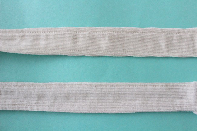 Tips for Sewing with Corduroy or Needlecord - Tilly and the Buttons