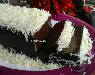 https://rahasia-dapurkita.blogspot.com/2017/10/resep-membuat-puding-brownies-keju-yang.html