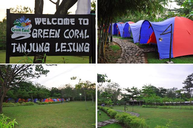 Tanjung Lesung, Paket Outbound Tanjung Lesung, Wisata Tanjung Lesung, EO Gathering Jakarta, EO Outbound Jakarta, Paket Camping di Tanjung Lesung