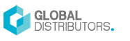 Global Distributors, Inc.