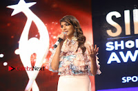 South Indian International Movie Awards (SIIMA) Short Film Awards 2017 Function Stills .COM 0542.JPG