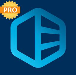 Driver Easy Pro v5.6.3 Setup + Crack