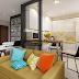 Cara Mengatasi Ruangan Sempit di Rumah Minimalis Agar Nampak Luas