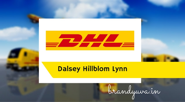 dhl-brand-name-full-form-with-logo