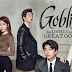 Drama Korea Goblin: The Lonely And The Great God