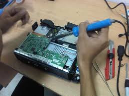 http://bekasiserviceprojector.blogspot.co.id/2016/09/service-proyektor-bekasi-cikarangtambun.html