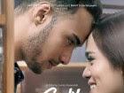 Download Film Galih Dan Ratna (2017)