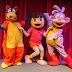 Shopping Bay Market apresenta o teatro infantil 'A Menina Aventureira'