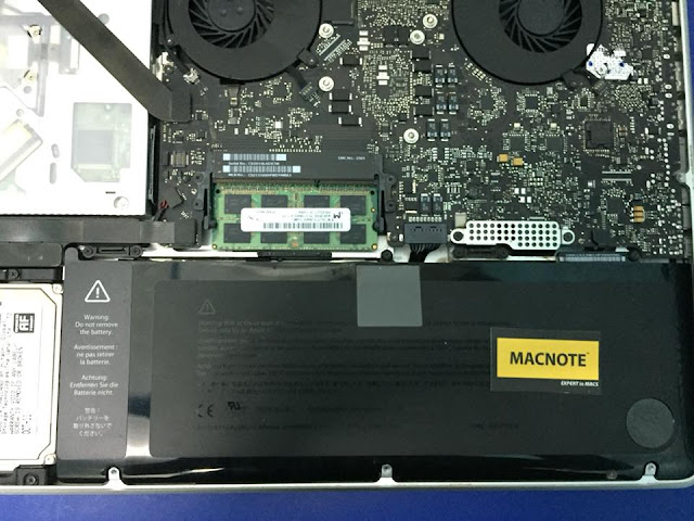 Image result for kipas laptop bunyi