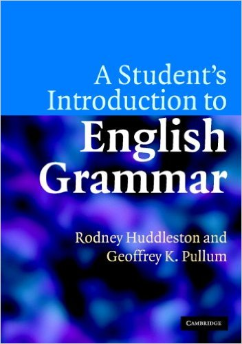 Perfect English Grammar: The Indispensable Guide to Excellent Writing and Speaking download
