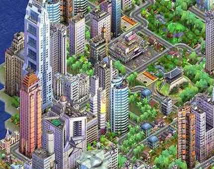 Soal Pertanyaan Ujian Perencanaan Wilayah Tata Kota