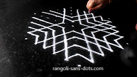 dotted-rangoli-design-93af.jpg