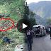 BREAKING: 29 Kompirmadong Patay sa Nueva Ecija Bus Accident