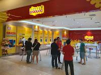Call Center Indosat dan Fungsinya yang Luar Biasa