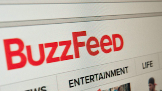 BuzzFeed sued over its publication of uncorroborated Trump dossier
