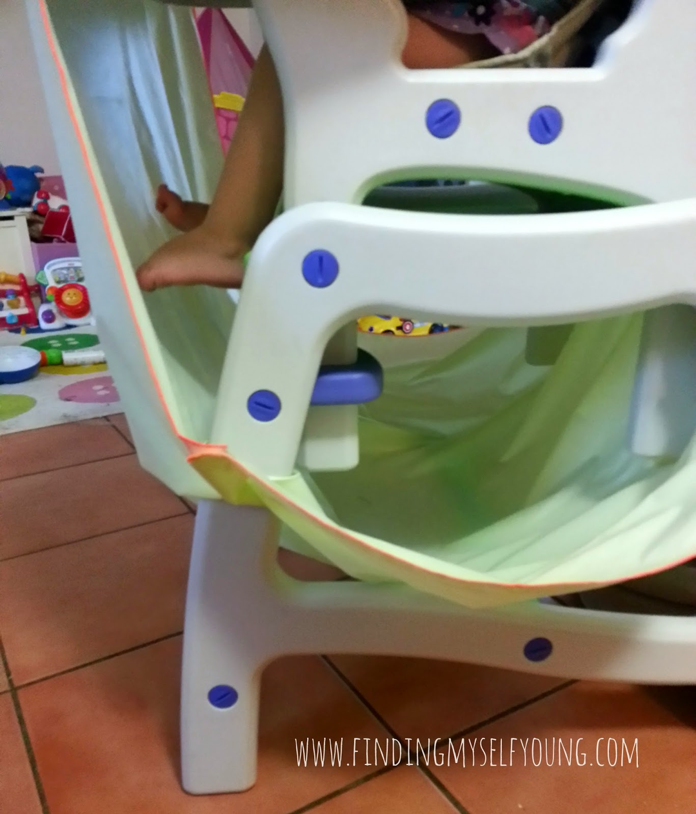 High Chair Food Catcher Covers Limerick Finding Myself Young Mummy Must Have Review Mumma 39s