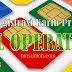 Cara Pendaftaran Kartu Telkomsel, Indosat, Xl, Tri Dan Smartfren Semoga Tidak Diblokir