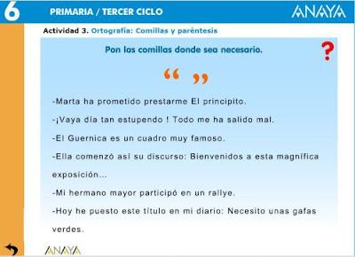 http://www.joaquincarrion.com/Recursosdidacticos/SEXTO/datos/01_Lengua/datos/rdi/U08/03.htm
