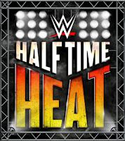 Watch WWE Halftime Heat PPV Online Free Stream