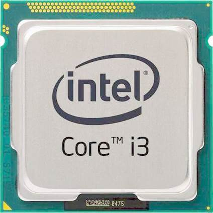i3 processor