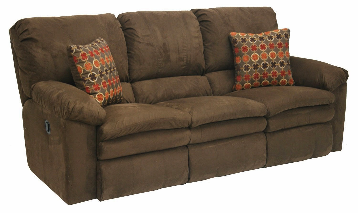 Catnapper Sofa Bed Cheap The Best Reclining Sofas Ratings Reviews