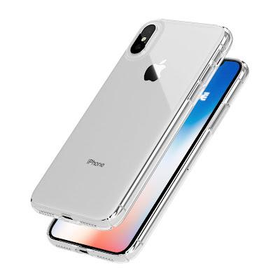thay-man-hinh-iphone-x-chinh-hang-gia-tot-o-MaxMobile