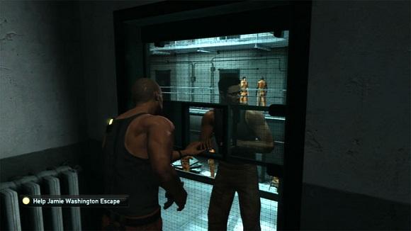 splinter-cell-double-agent-pc-screenshot-www.ovagames.com-3